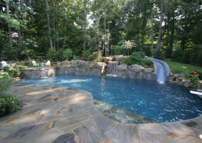 Affordable Pool Installs Atlanta