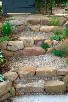 boulder wall - Copy