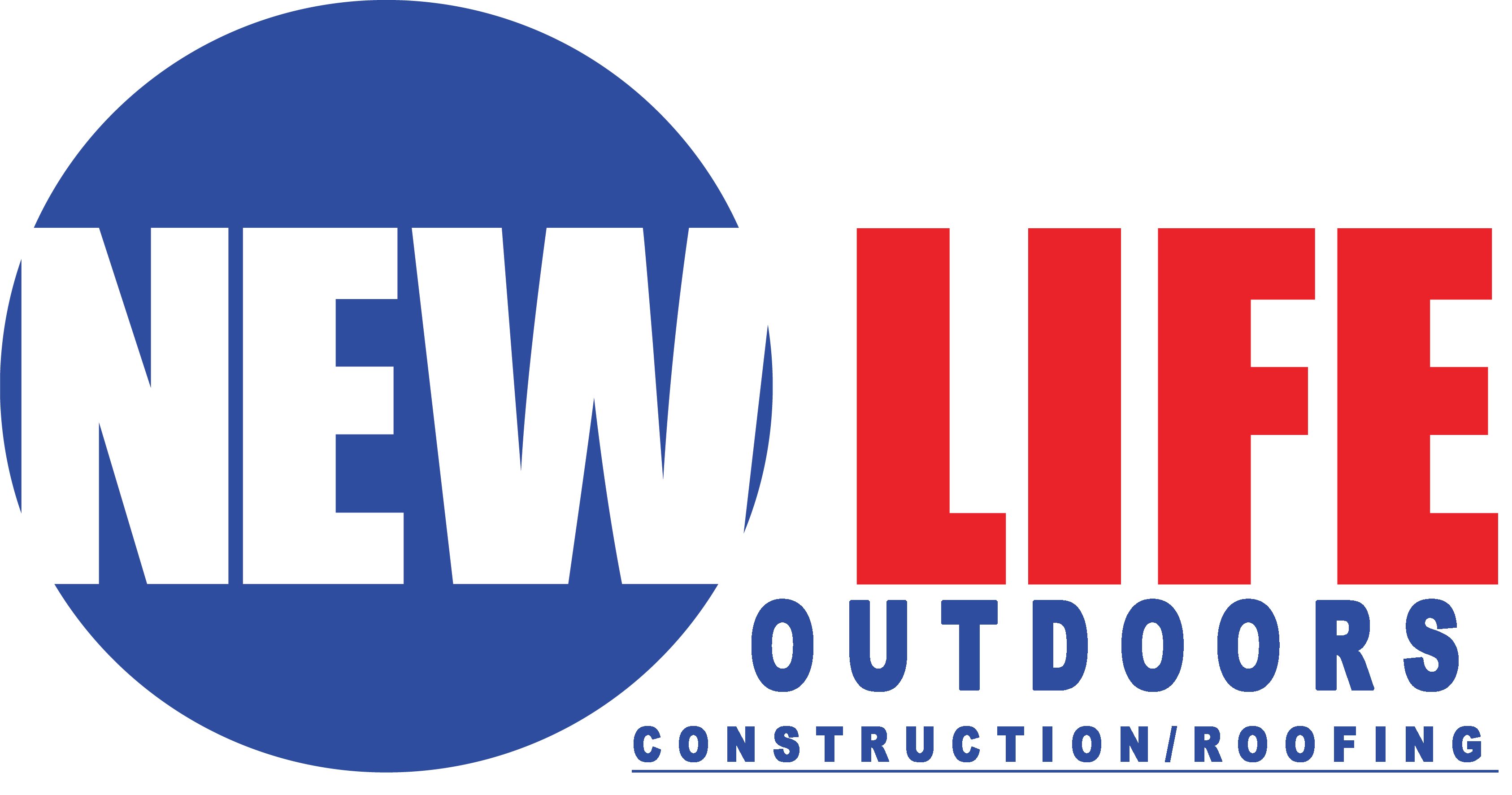 Construction / Roofing Division