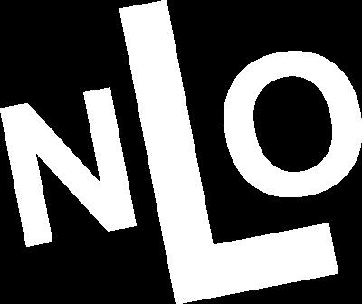 NLO Landscapes Landscape Company